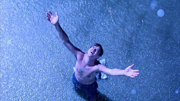 专访无冕之王罗杰·迪金斯——如何去拍好一个电影