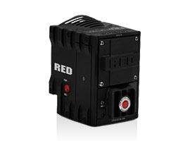 RED Epic Dragon詳細測評:首部DxOMark芯片測試分數高于100分的攝影機
