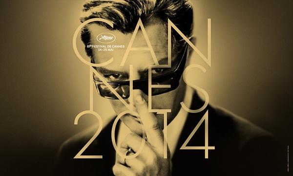 2014第67届戛纳电影节完整入围名单