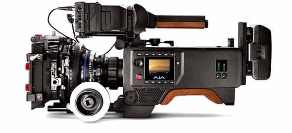 不止是4K摄影机机:2014 NAB 十佳产品总结