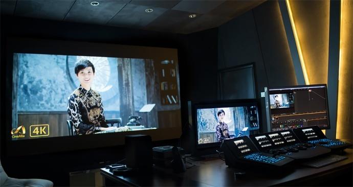 《柯达大师摄影灯光培训班 4》视频教程(中文字幕版)