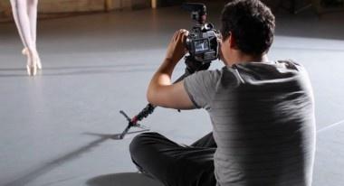 佳能EOS C100:规则改变者 ———美国StillMotion团队的拍摄经验