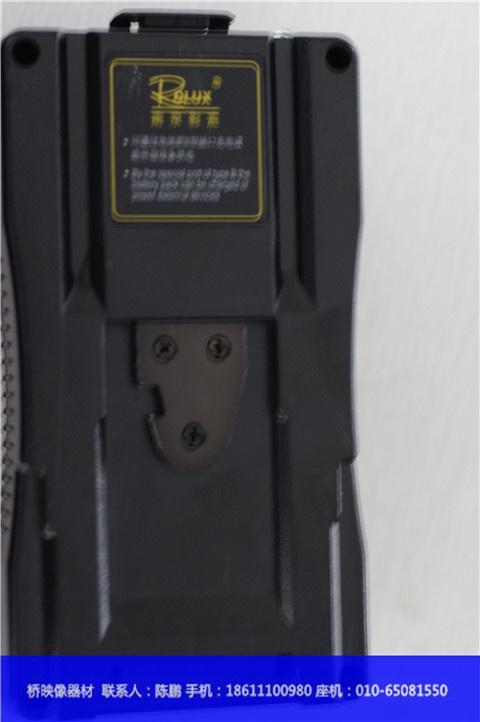 索尼工业摄像机_出售影宸电池_影视工业网-幕后英雄APP