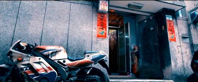 【佳能1DC】台湾婚拍片,和大陆有什么不一样?1DC的婚拍片为什么有电影感?