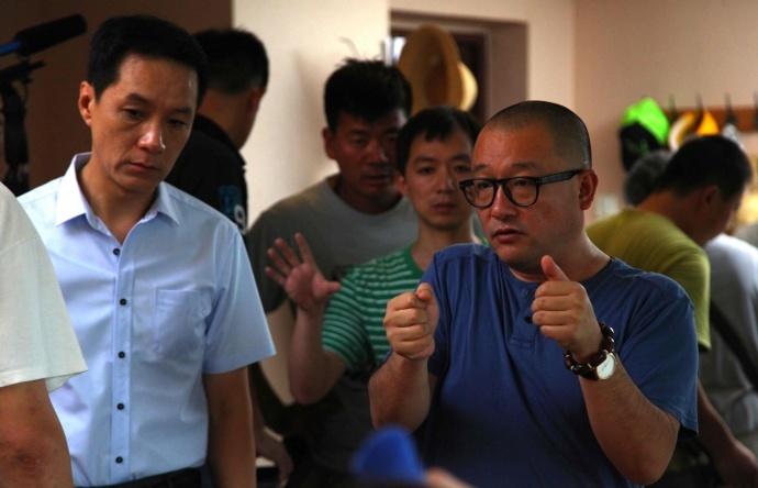 第71届威尼斯国际电影节公布提名名单 导演王小帅携新作《闯入者》角逐金狮