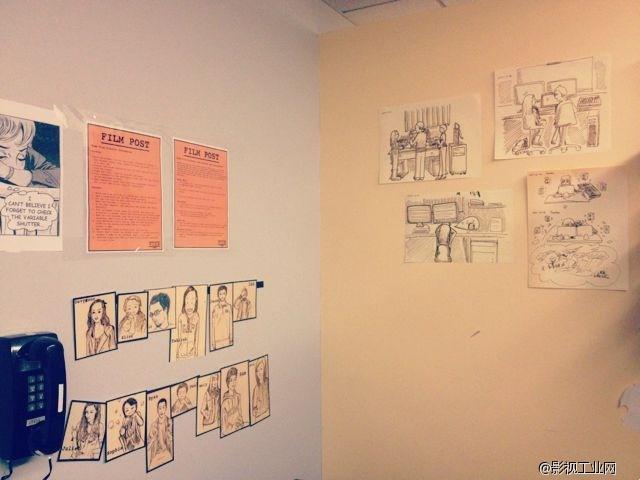 【走进北美电影学院】第7期 爱默生学院电影专业——美国唯一一所致力于人文与传播的综合性传媒大学