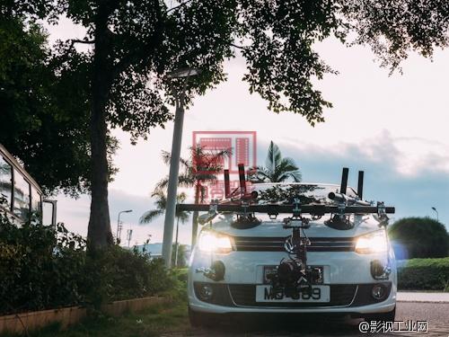 【6K红龙如影厦门采景拍摄】2014红龙•如影中国行--福州温州上海三站报名!