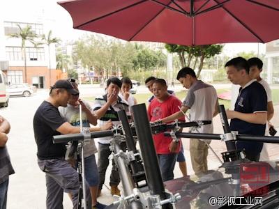 【福州再见,8月6 日温州您好!】2014红龙如影中国行温州,上海、杭州报名啦!