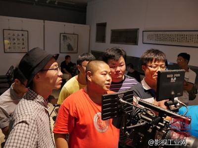 【温州再会,8.10大上海GoGoGo!】2014红龙如影中国行上海-杭州-无锡报名!
