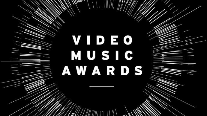 娱乐之外:MTV颁奖2014MTV音乐录影带奖专辑<一>