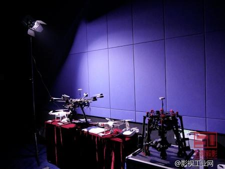 青岛红龙如影中国行活动回顾,沈阳,西安站活动报名走起!