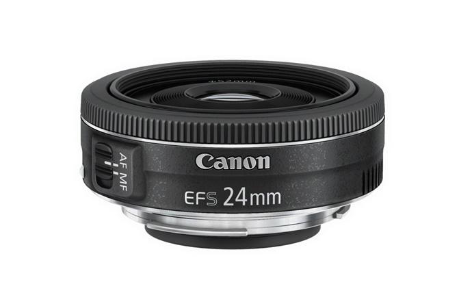 【新镜头@EF400mm、24-105mm、24mm】#佳能三支新镜头#EF 400mm高画质与小型化共生、24-105mm标准变焦镜头、24mm轻薄型定焦镜头