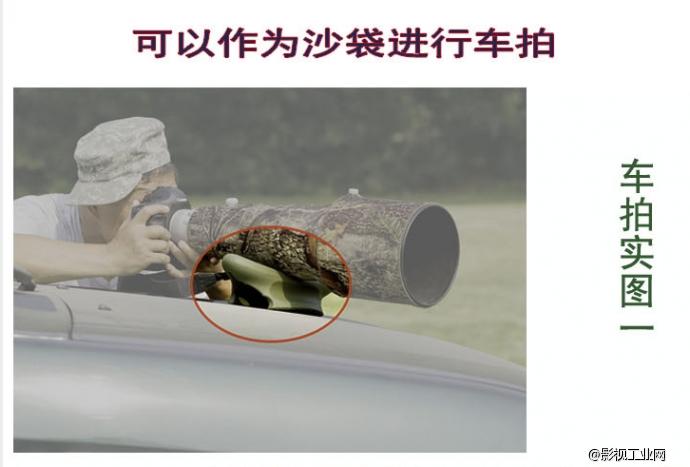 """【美国驮驴】户外摄鸟拖车 """"户外拍鸟必备""""!"""