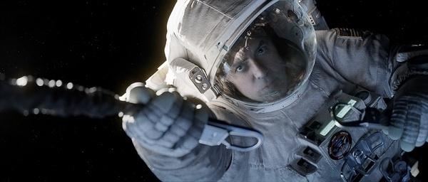 好莱坞混音师Skip讲《地心引力》的杜比全景声制作:工程轨揭秘,插件使用演示!
