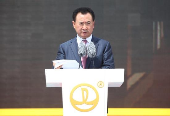 中国首富和二富要约架了!!开展争夺:狮门影业