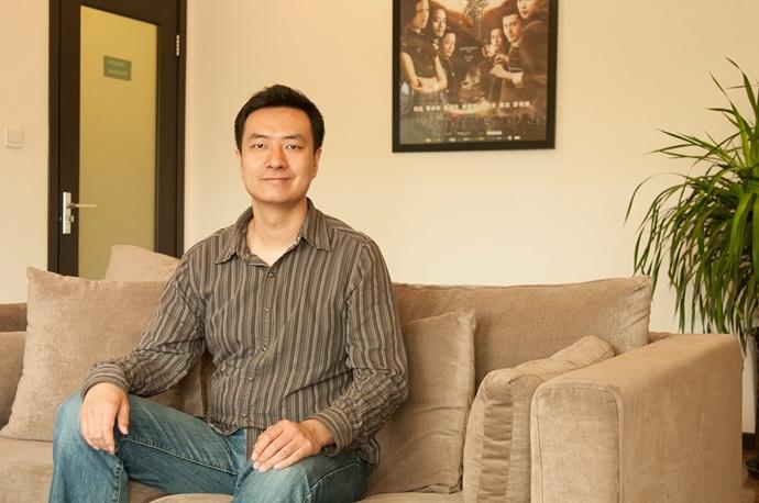 三个观点读懂中国电影后期制作市场现状,带你一览后期制作公司天工异彩