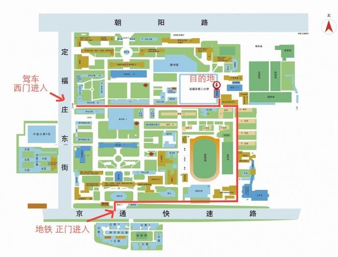 [影视工业网公开课]张锡贵:谈摄影师的技艺与修为 12月26日19:00,报名开放!