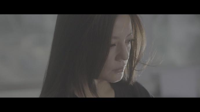 【最美表演】赵薇短片 原始拍摄素材画面 图8