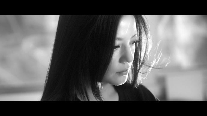 【最美表演】赵薇短片 原始拍摄素材画面 图9