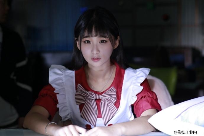 金马奖短片摄影师强强加入——优酷青春爱情疗伤精品网剧《心碎急诊室》大起底