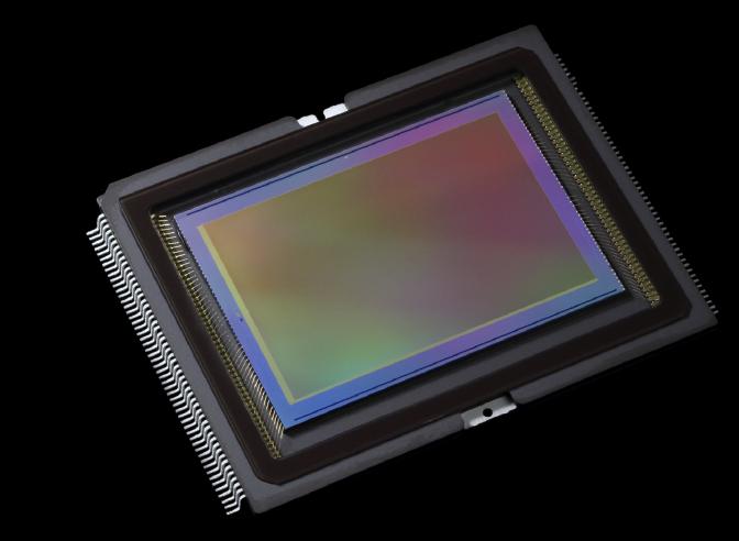 佳能推出约5060万有效像素全画幅数码单反相机EOS 5DS 及EOS 5DS R