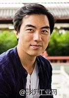 【走进北美电影节】对话唯一入选2015圣丹斯工作坊的华裔导演