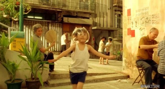 剧情v剧情#我逝去那天电影下的想起,那是我奔跑的夕阳折天记青春电视图片