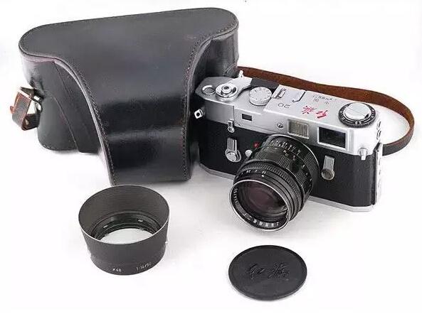 最贵的镜头:1256万元, 摄影界的土豪,摄影穷三代,单反图片