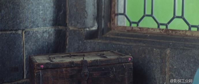 现实与童话的完美结合 《灰姑娘》华美视效全解析