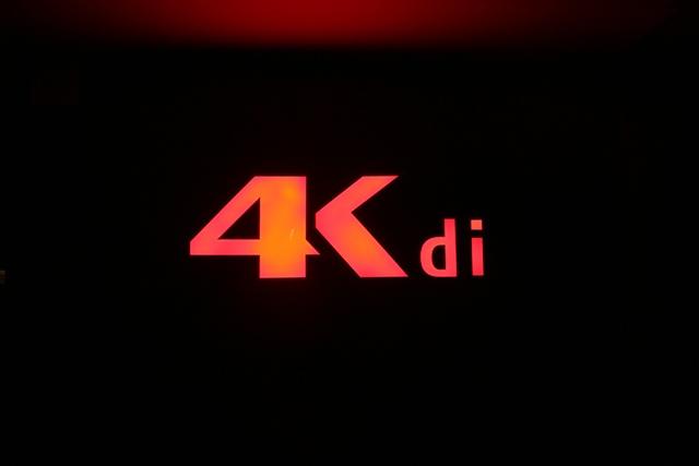 高码率4K更轻便 这就是佳能新概念4K摄像机XC10