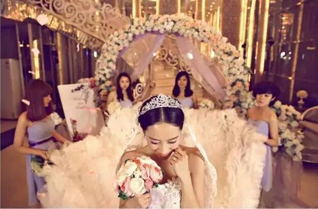 绝色阁成人影视_小型婚礼视频团队的拍摄技巧_影视工业网cinehello