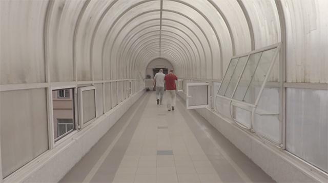 【评测】一曲悠扬 XC10漫步莫斯科