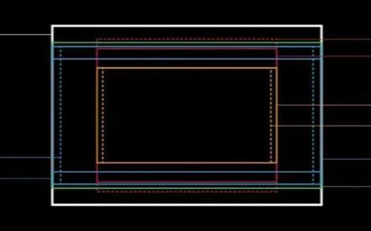 全画幅电影机的全画幅是什么意思?