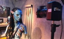《阿凡达2》终于开拍,索尼特供摄影机有点猛