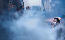 RED 在印度,揭秘《我不是药神》拍摄幕后