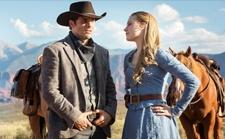 """""""不差钱""""的美剧制作,摄影指导谈《西部世界》镜头创作"""