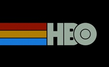 HBO就是牛在小成本一样玩的666