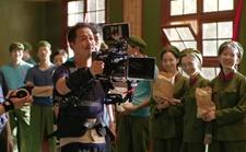 罗攀:摄影师要从生活中学习
