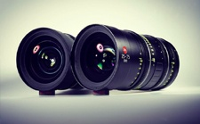 IBC 2018 | Leitz,也就是徕卡,发布2支全幅变焦电影镜头
