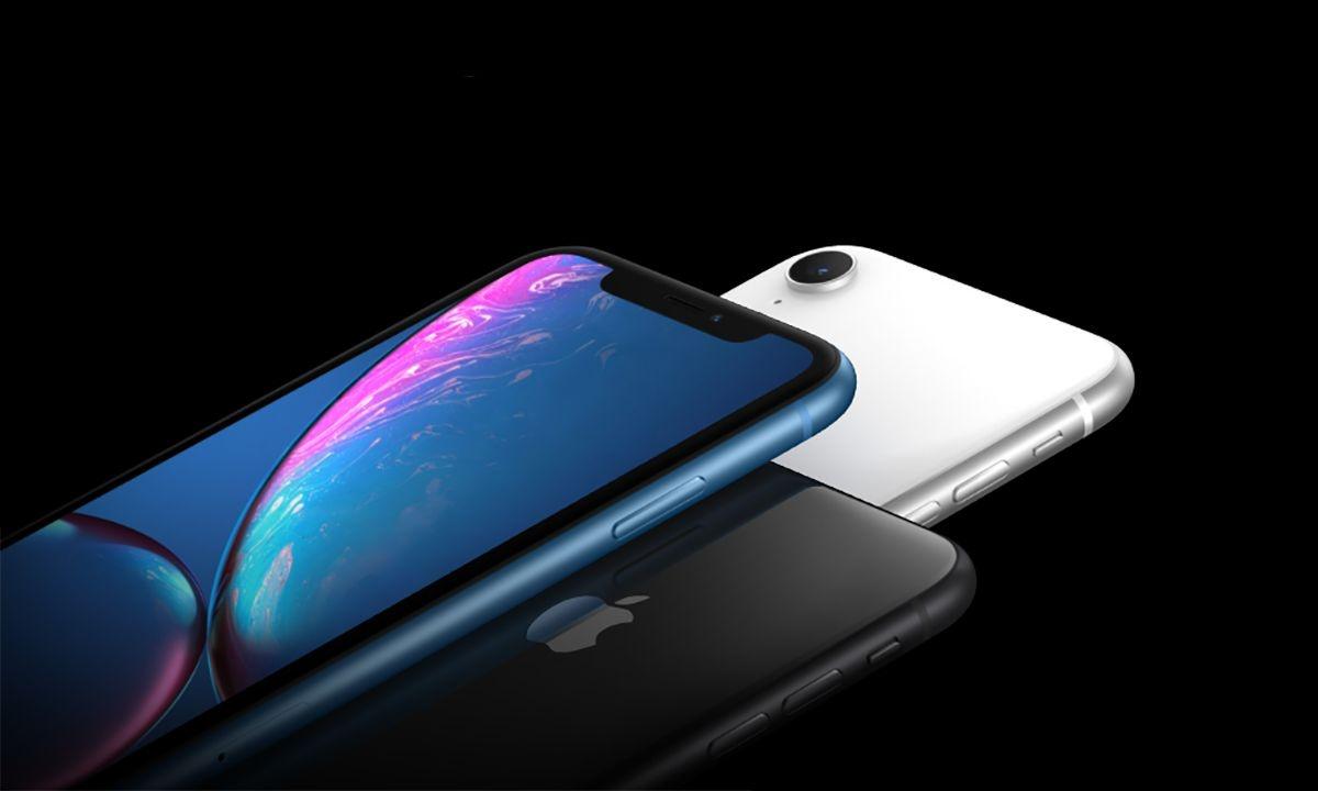 不要只看到新款Apple手机贵,这可是一场影响影视行业的发布会