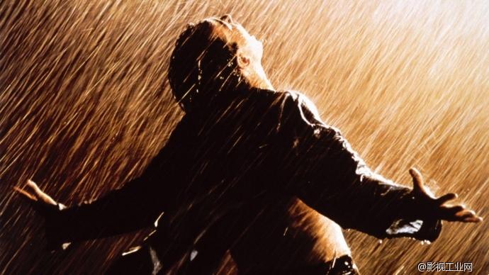 【宝典】如何专业地拍雨戏