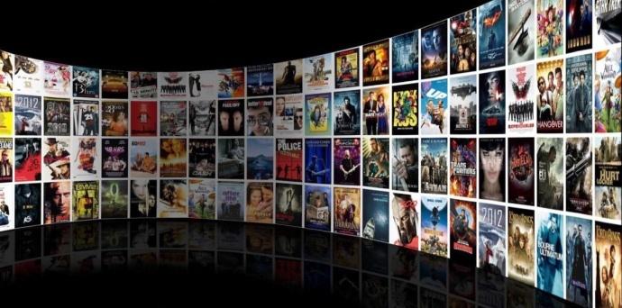 对于2018年电影行业的变化,ASC摄影师下了9个判断