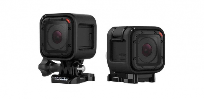 突发:传小米考虑收购GoPro,最高出价10亿美元