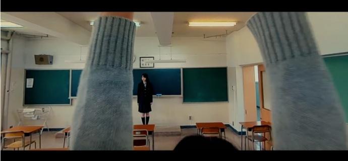 """不仅魔性和脑洞大,日本宣传片的黑科技拍""""一镜到底""""也666"""