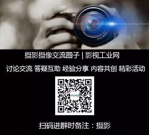 24天封闭集中训练,下一位九州娱乐网nu11net摄影大师就是你!