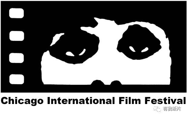 第54届芝加哥国际电影节报名中!