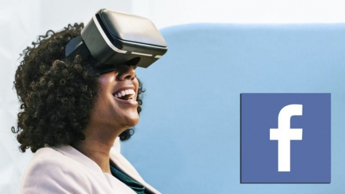RED 跨界放大招,与 Facebook 合作开发全球首台高端 VR 摄影机