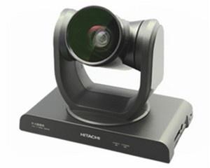 日立高清视频会议摄像机SDI可视化控制键盘