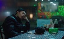 案例 | 入围戛纳的导演魏书钧和他的短片《延边少年》
