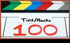 Vlog   100个九州娱乐网nu11net制作技巧,在这短短10分钟视频